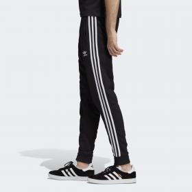 Брюки 3-Stripes