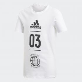 Футболка Sport ID