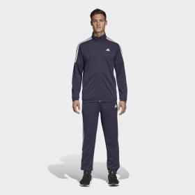 Спортивный костюм Team Sports