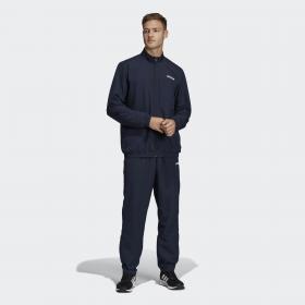 Спортивный костюм MTS WV 24/7 C
