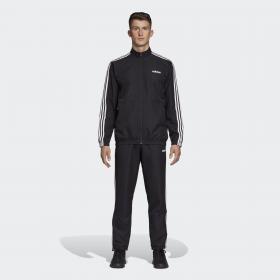 Спортивный костюм 3-Stripes Cuffed