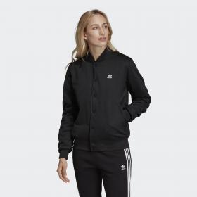 ba0a4fd1 Купить женские куртки Адидас(Adidas) в Киеве и Украине - oneteam.com.ua