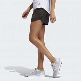 Шорты для бега Rise Up N Run Marathon 20