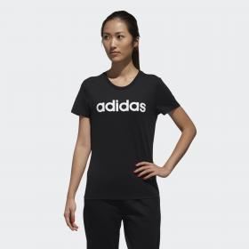 Футболка Adidas W CE TEE