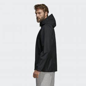 Куртка Climaproof Rain