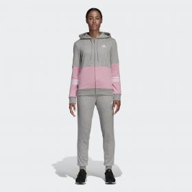 1d61f163 Купить женский спортивный костюм Адидас(Adidas) в Киеве и Украине ...