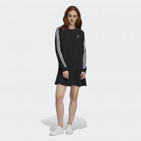 14f86d8067b29 Купить женское платья Адидас(Adidas). Женские юбки adidas - заказать ...