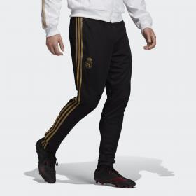 Тренировочные брюки Реал Мадрид