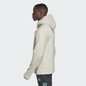 Худи Ювентус adidas Z.N.E.