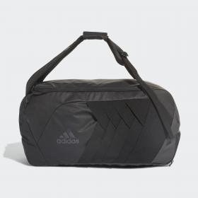 Спортивная сумка-дюффель Football Icon