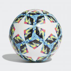 Футбольный мяч Finale Sala 5x5