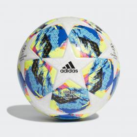 Футбольный мяч Finale 350