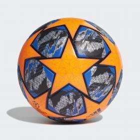 Официальный игровой мяч Finale Winter
