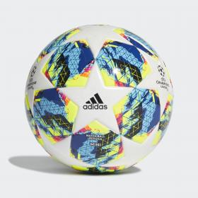 Футбольный мини-мяч Finale