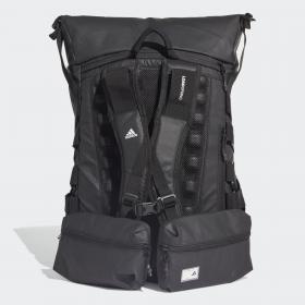Рюкзак 4CMTE Mega