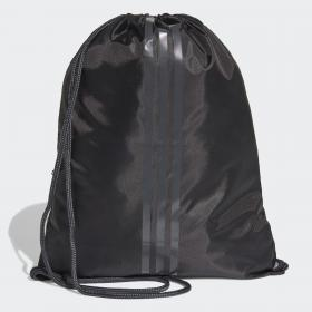 Сумка-мешок Манчестер Юнайтед