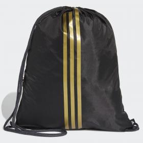 Спортивная сумка Реал Мадрид