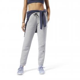 Спортивные брюки Workout Ready DY8090