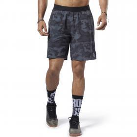 Спортивные шорты Reebok CrossFit® Games Speed DY8449