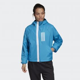 Куртка Fleece-Lined WND