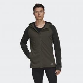 Куртка для бега PHX II