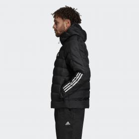 Утепленная куртка Itavic 3-Stripes 2.0