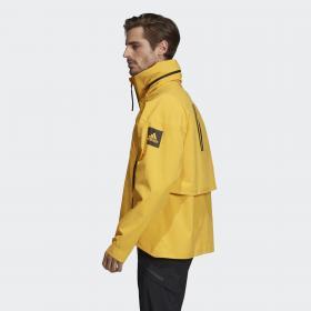 Куртка-дождевик MYSHELTER