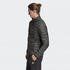 Куртка Varilite