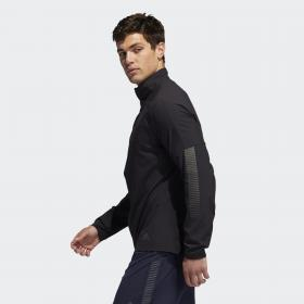 Куртка для бега Rise Up N Run