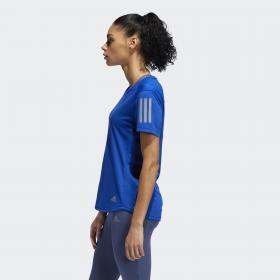 Футболка для бега Own the Run