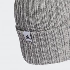 Шапка 3-Stripes