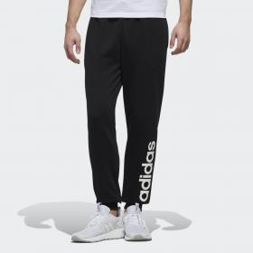 Брюки M CE TRACKPANTS