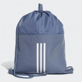 Сумка-мешок 3-Stripes