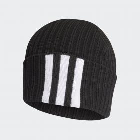 Шапка 3-Stripes DZ8925