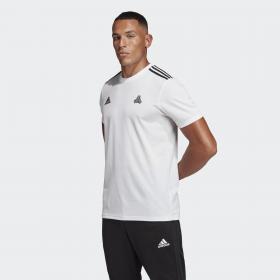 Футболка TAN Matchwear