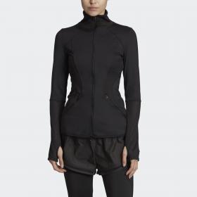 Куртка Essentials Mid-Layer