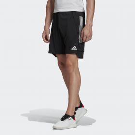 Тренировочные шорты Condivo 20
