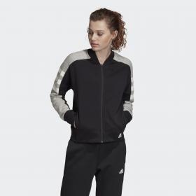 Куртка Sport ID