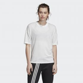 Футболка Must Haves 3-Stripes