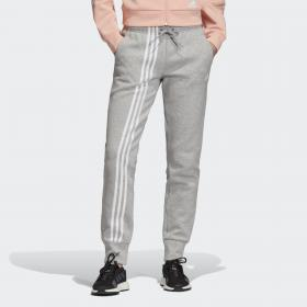 Брюки Must Haves 3-Stripes