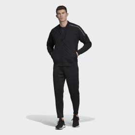 Куртка-бомбер adidas Z.N.E.