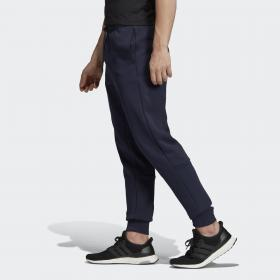 Брюки Must Haves Tapered