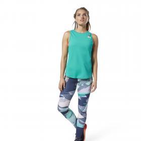 Спортивная майка Reebok CrossFit® Games ACTIVCHILL EC1497