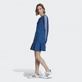Платье-футболка Bellista