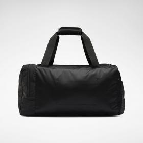 Спортивная сумка One Series EC5473