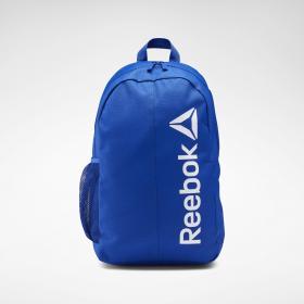 Рюкзак ACT CORE BKP EC5523
