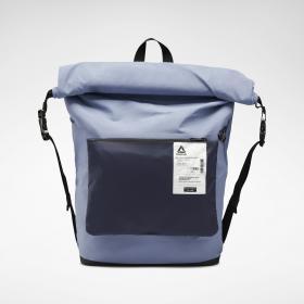 Рюкзак Training Supply EC5565
