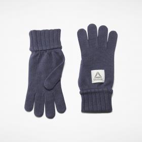 Перчатки Actron Knitted EC5584