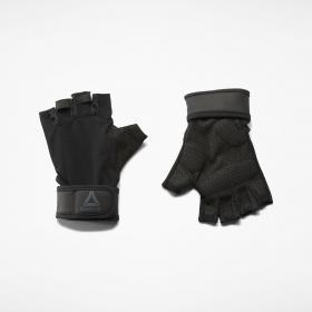 Перчатки Wrist EC5655