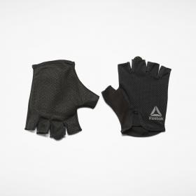 Перчатки Training EC5663